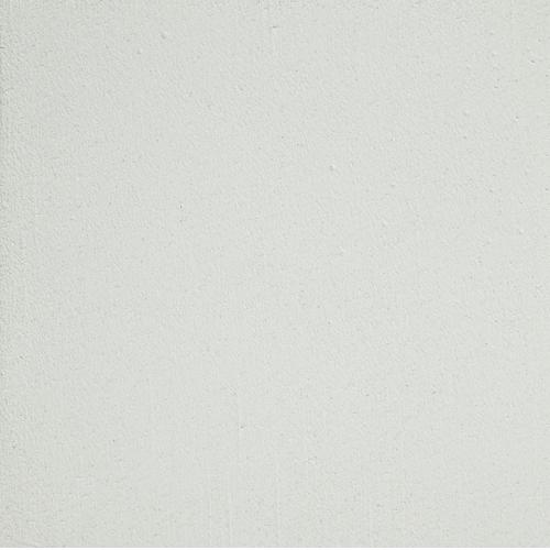 Elabrick Kleber Weiß